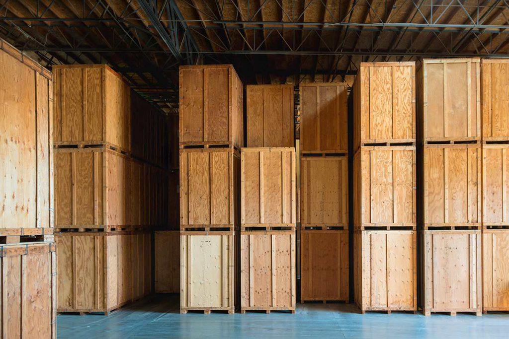 T2M vous propose des solutions d'archivage de vos documents sans perturber l'activité de votre entreprise.