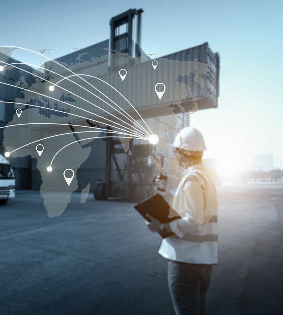 T2M connait bien les procédures douanières d'import-export et les permis à obtenir, vous épargnant ainsi tous les inconvénients liés à ce processus.