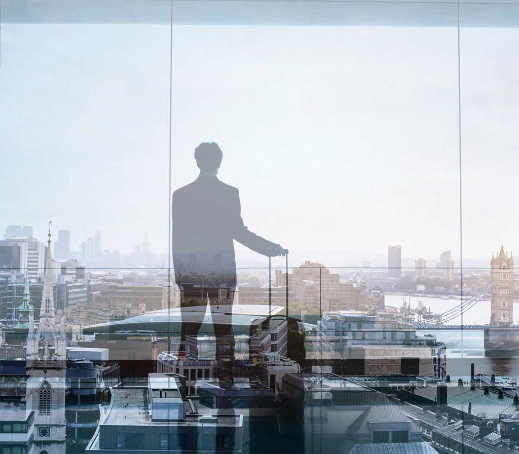 T2M, déménagement diplomatique - Quelle que soit votre destination, les agents du réseau T2M vous accompagnent dans vos besoins en déménagement.