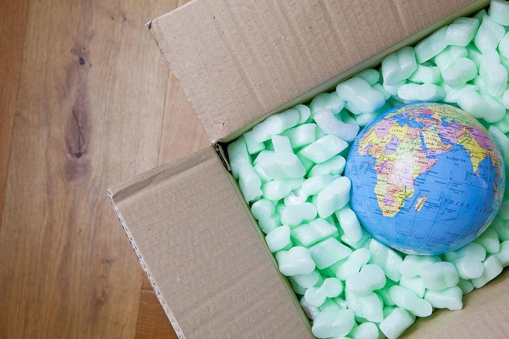T2M - Vous déménager à l'étranger ?