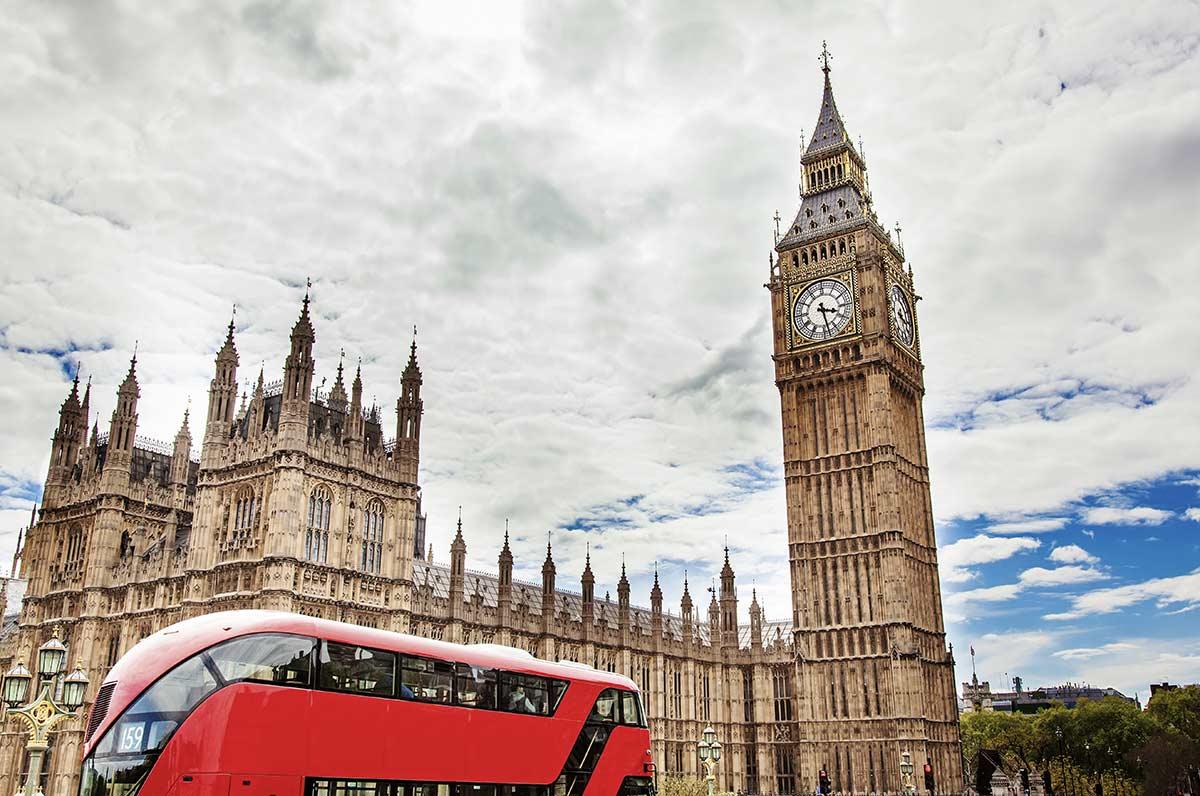 Avec T2M, déménagez en Angleterre